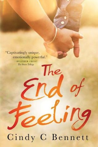 The End of Feeling