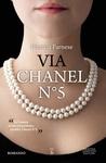 Via Chanel n. 5 by Daniela Farnese