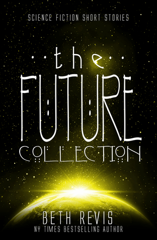The Future Collection