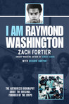 I am Raymond Washington