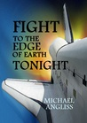 Fight to the Edge of Earth Tonight (Retimer, #5)