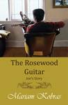 The Rosewood Guitar, Jon's Story (Stone Trilogy Prequel)
