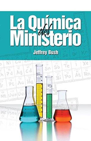 La Química del Ministerio