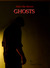 Ghosts (After the Storm: Ho...