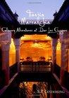 Tanjia Marrakchia: Culinary Adventures At Dar Les Cigognes