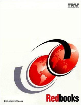 Servlet and JSP Programming with IBM WebSphere Studio and VisualAge for Java (IBM Redbook)