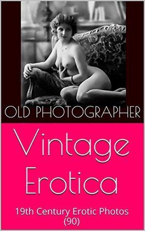 Vintage Erotica: 19th Century Erotic Photos (90)
