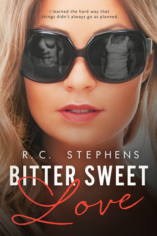 Bitter Sweet Love (Twisted, #1)