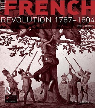 The French Revolution 1787-1804