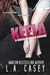 KEELA (Slater Brothers, #2.5) by L.A. Casey