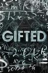 Gifted (Gifted, #1)