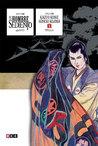 El Hombre Sediento, vol 1 by Kazuo Koike
