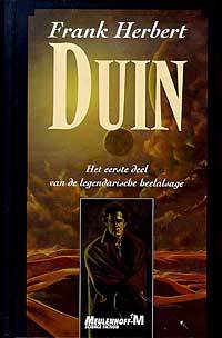 Ebook Duin by Frank Herbert DOC!