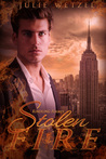 Stolen Fire (Kindling Flames, #4)