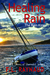Healing Rain (Sons of Thunder #1)