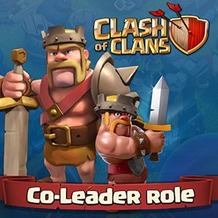 The NEW (2015) Complete Guide to: Clash of Clans 2 Game Cheats AND Guide with Free Tips & Tricks, Strategy, Walkthrough, Secrets, Download the game, Codes, Gameplay and MORE!