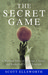 The Secret Game: A Wartime ...