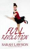 Full Revolution (The Ice Skating Series #2)