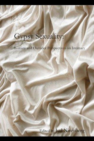 Gypsy Sexuality