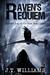 Raven's Requiem by J.T.  Williams