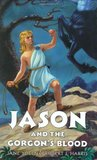 Jason and the Gorgon's Blood (Young Heroes, #4)
