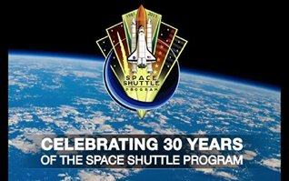 Celebrating 30 Years of the Space Shuttle Program: 2012