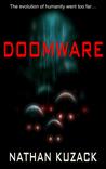 Doomware by Nathan Kuzack