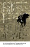 The Dogs of March (Darby Chronicles Book 1)