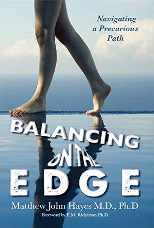 Balancing on the Edge: Navigating a Precarious Path