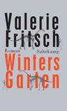 Winters Garten by Valerie Fritsch