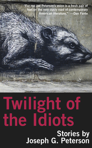 twilight-of-the-idiots