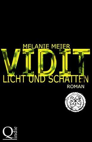 vidit-licht-und-schatten-roman-2-filii-iani-trilogie