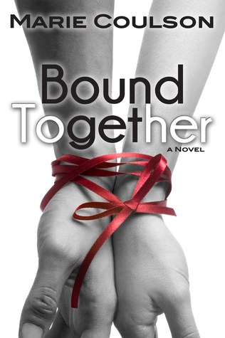 Image result for bound together marie coulson