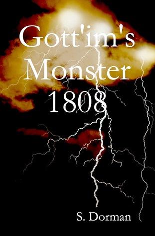 Gott'im's Monster 1808