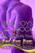 Bad Boy Dom by Holly S. Roberts