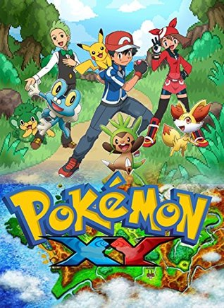 The NEW (2015) Complete Guide to: Pokémon x y Game Cheats AND Guide with Free Tips & Tricks, Strategy, Walkthrough, Secrets, Download the game, Codes, Gameplay and MORE!