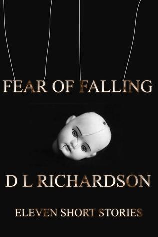 fear-of-falling