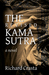 The Revised Kama Sutra: A N...
