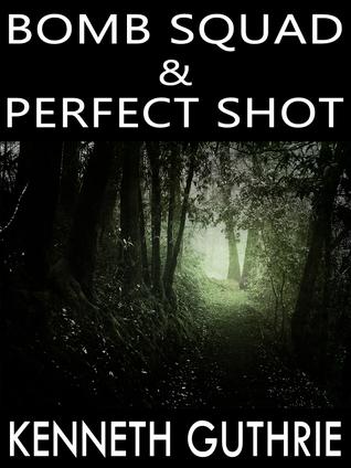 Bomb Squad and Perfect Shot