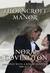 Thorncroft Manor (A Novella)