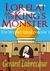 Lorelia And The King's Mons...