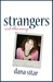 Strangers: and other essays