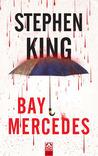 Bay Mercedes (Bill Hodges Trilogy, #1)