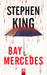Bay Mercedes (Bill Hodges Trilogy, #1)