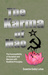 The Karma of Mao: The Incom...