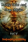 Bardic Tales and Sage Advice (Bardic Tales and Sage Advice #5)