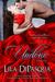 Undone (Fiery Tales, #4) by Lila DiPasqua