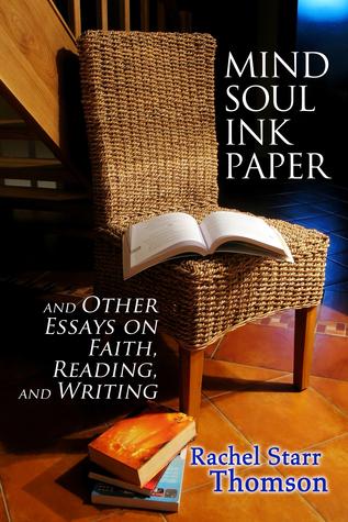 https://sojiji ml/tour/free-download-books-from-amazon-15