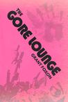 Future Failure 1: The Gore Lounge