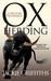 Ox Herding: A Secular Pilgr...